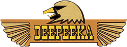 Deepeeka