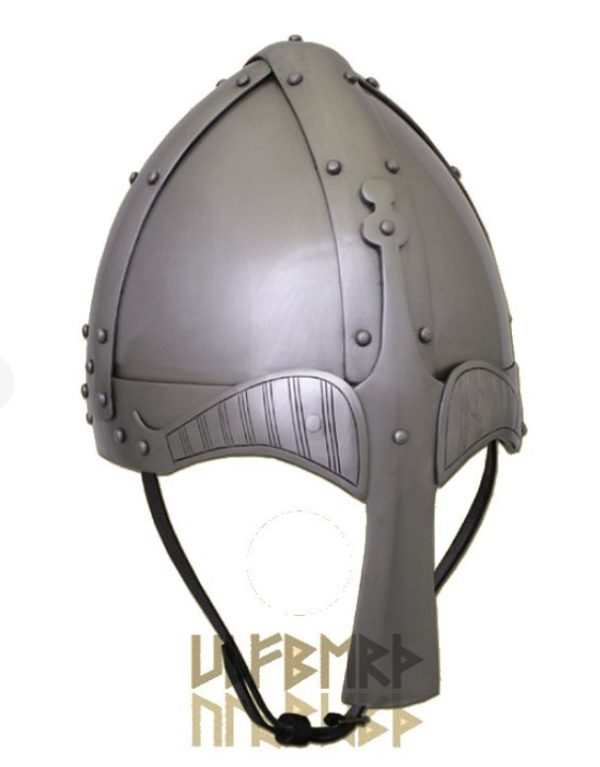 casque viking spangenhelm