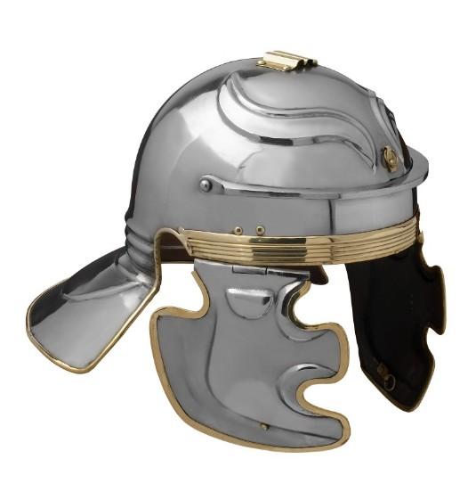 Imperial Gaulois C