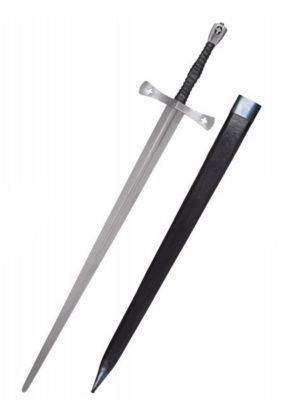 Epée Médiévale Tewkesbury