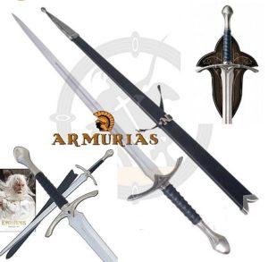 glamdring épée de Gandalf