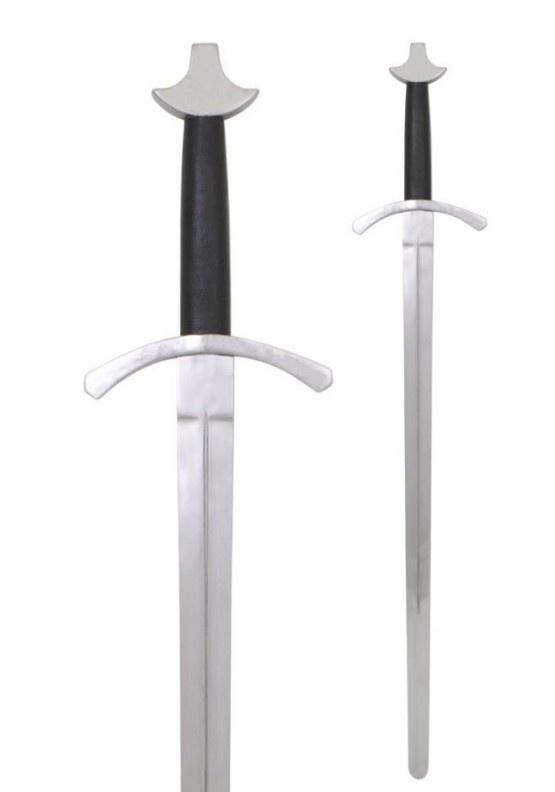 Epée normande longue SK-C