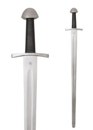 Epée normande une main SK-B