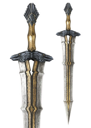 Epée de Thorin UC3106