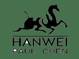 hanwei