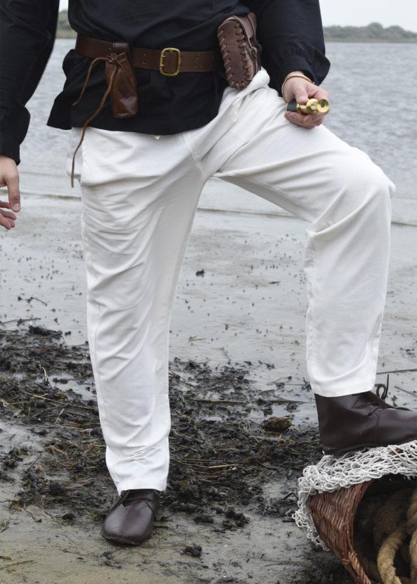 Pantalon médiéval Hagen