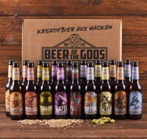 bière viking