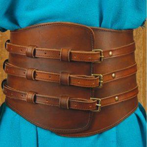ceinture de glaidaiteur