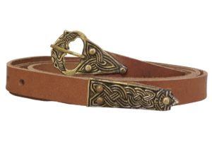 ceinture viking