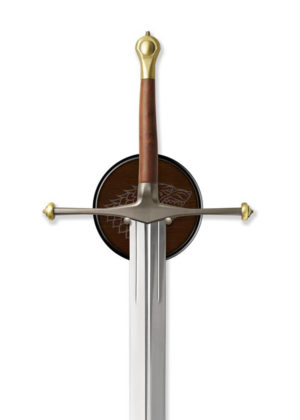 Game of Thrones Epée Glace Eddard Stark