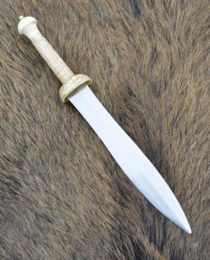 Dague de gladiateur