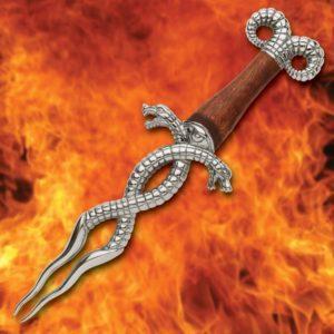 Thulsa Doom Conan le Barbare