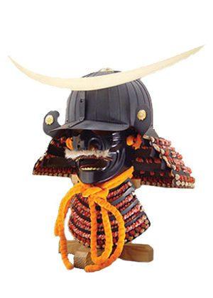 Date Masamune Kabuto