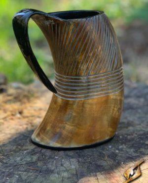 Mug Aventurier